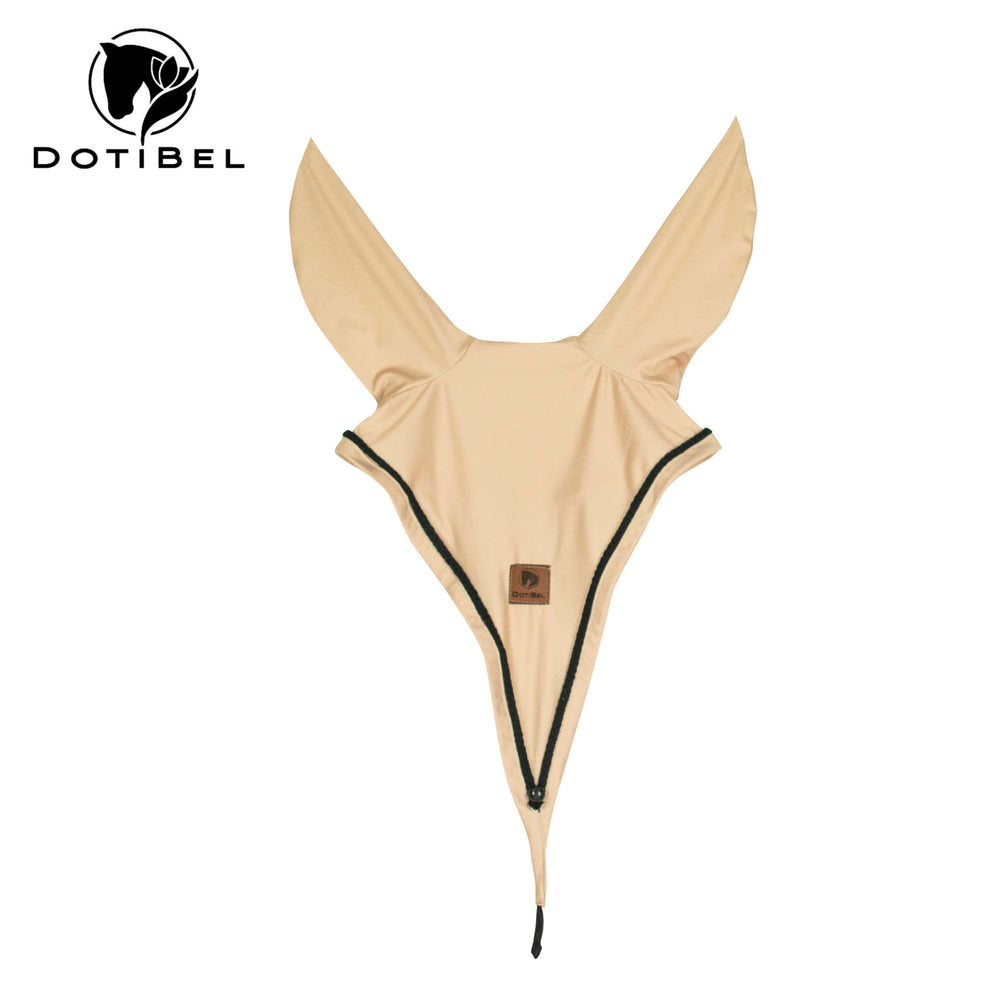 DOTIBEL FLY VEIL LONG