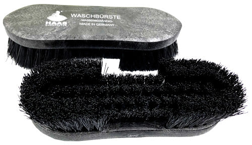 HAAS Washing Brush