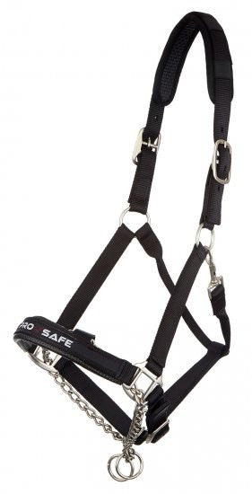LeMieux Pro-Safe Head Collar Pony - Eqclusive