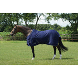 QHP Summer Rug  - Eqclusive  - 1