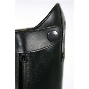QHP Riding Boot Julia  - Eqclusive  - 3
