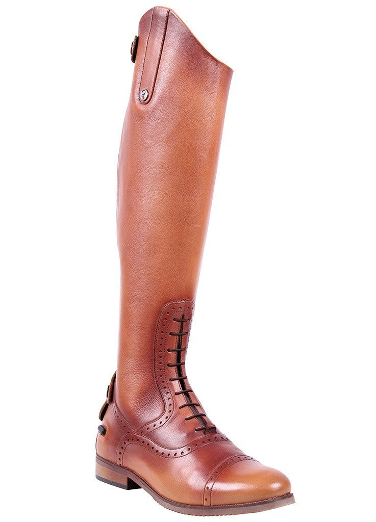 QHP Riding boot Sophia Adult