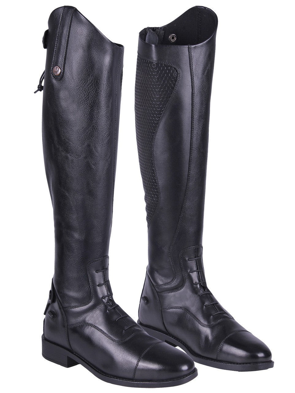 QHP Riding boot Nina Adult