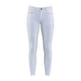 VESTRUM Competition Breeches Roma Low Weist Grip