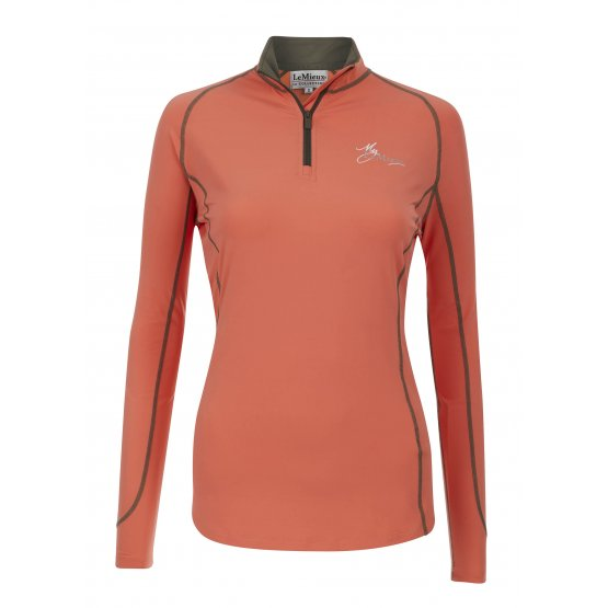 LeMieux Base Layer