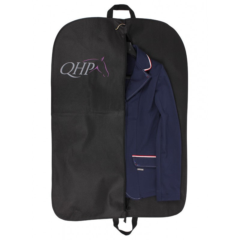 QHP  Clothing bag  - Eqclusive  - 2