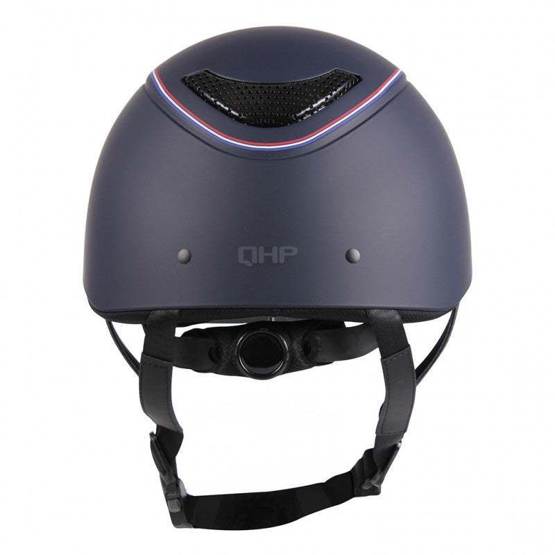 QHP Safety Helmet Dynamic  - Eqclusive  - 3