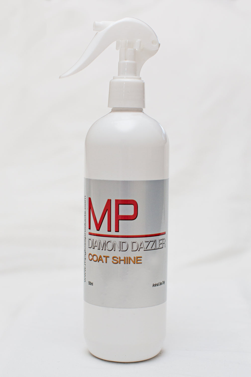 MP Gloss Diamond Dazzler 'After Wash' Coat Shine