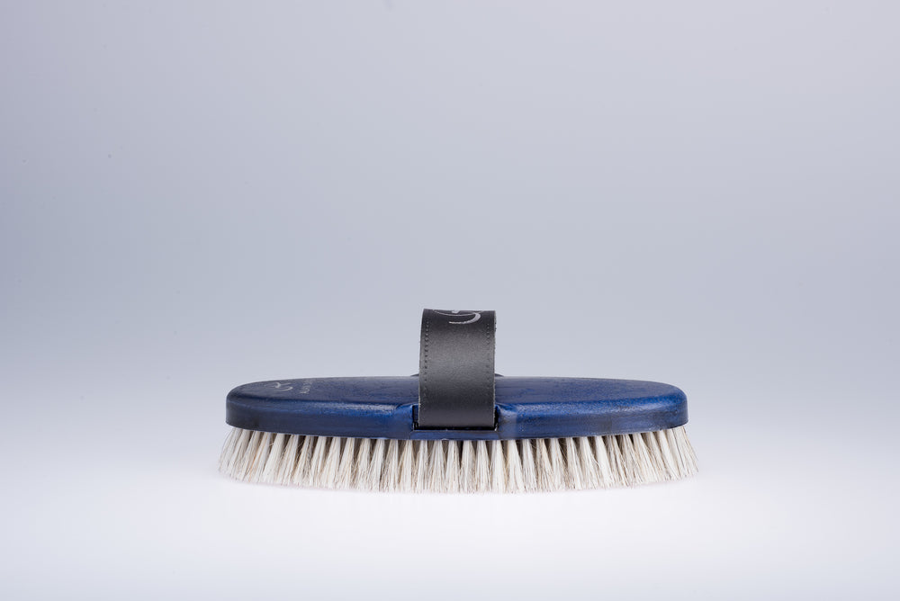 Alan Davies' Essential Pack of brushes