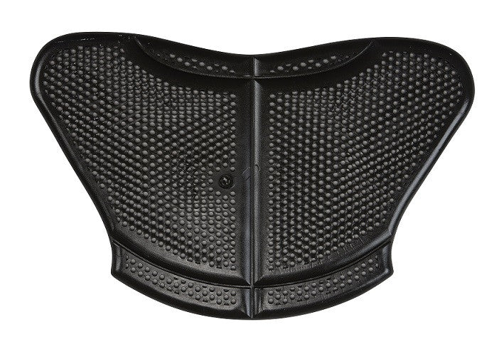 Acavallo Adjustment Pad Front One Size / Black - Eqclusive  - 3