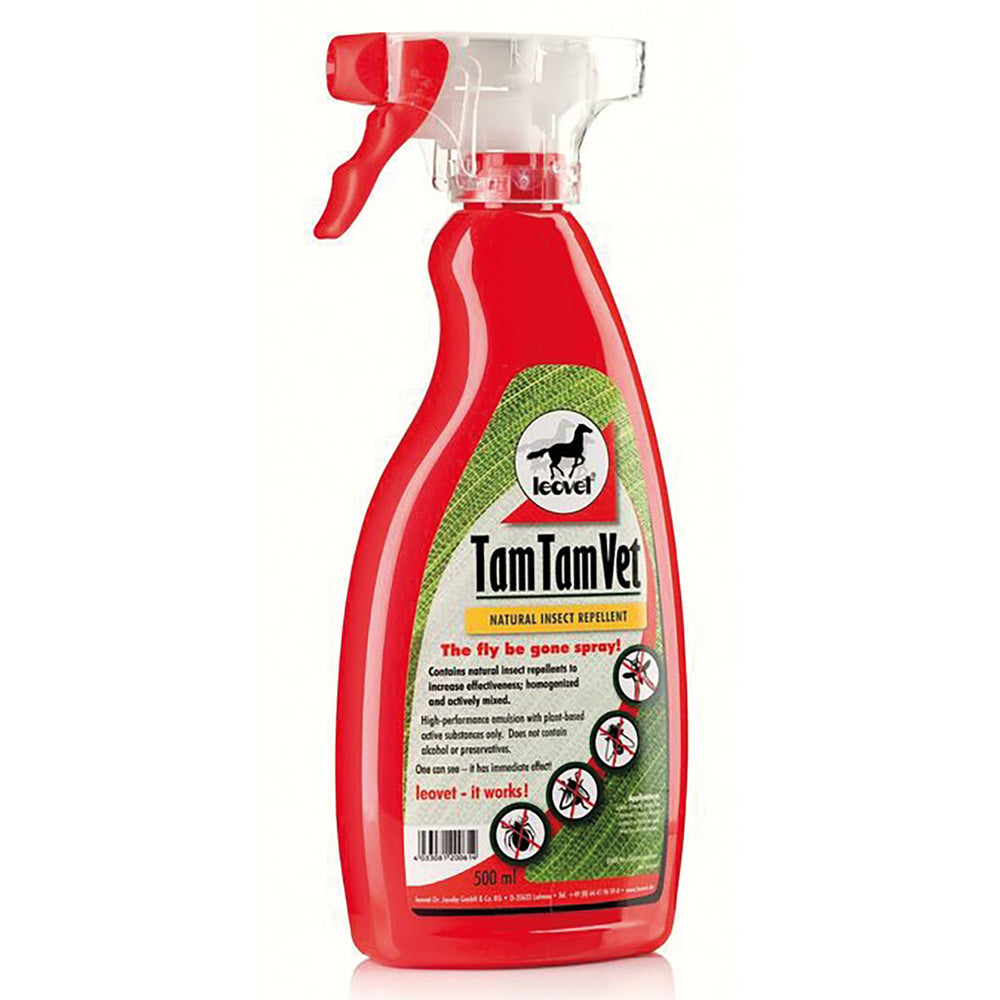 LEOVET FLY-BE-GONE (TAM TAM VET)
