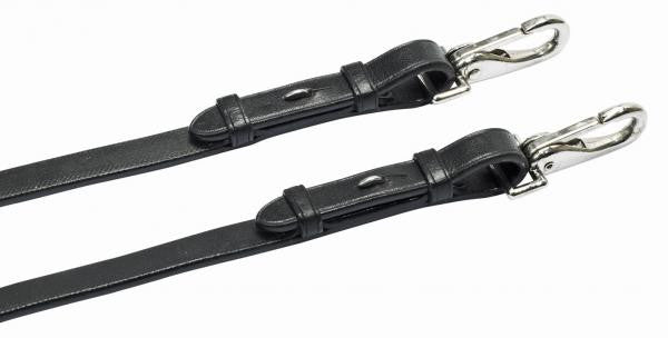 BUSSE Reins DRESSUR-ICE ll  - Eqclusive  - 2