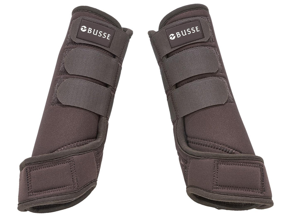 BUSSE Tendon Boots BASIC