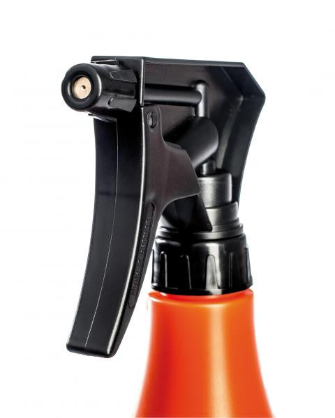 BUSSE Spray Extension UNIVERSAL  - Eqclusive