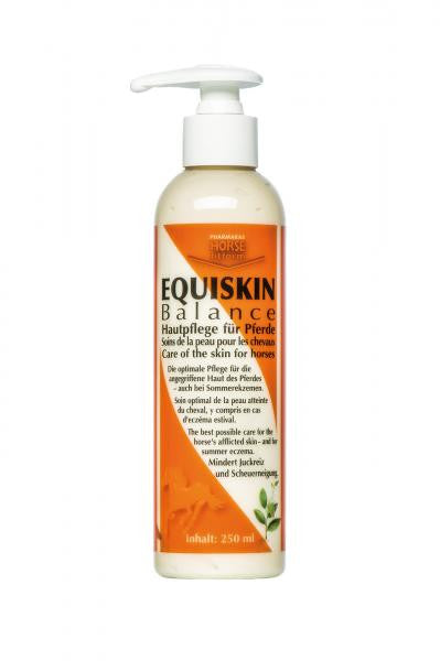 BUSSE Skin Care EQUISKIN balance  - Eqclusive