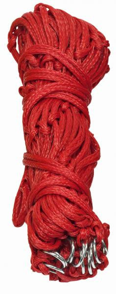 BUSSE Hay Net SPEZIAL Red - Eqclusive  - 2