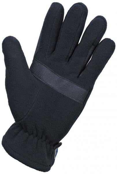 BUSSE Winter Gloves LEEVI  - Eqclusive  - 2