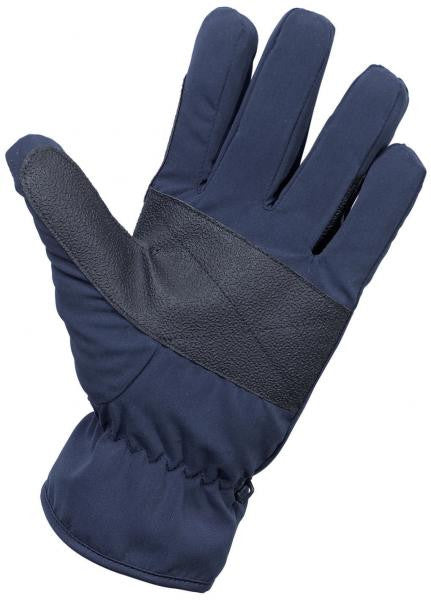 BUSSE Winter Gloves LUKA  - Eqclusive  - 3