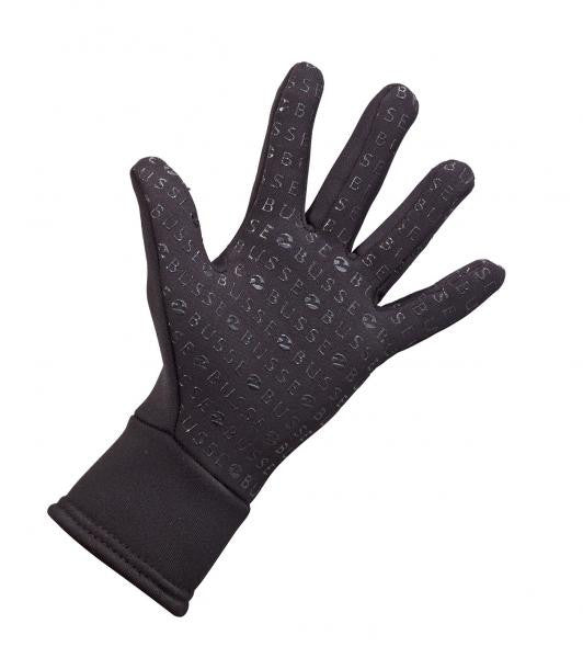 BUSSE Winter Gloves LARS  - Eqclusive  - 2