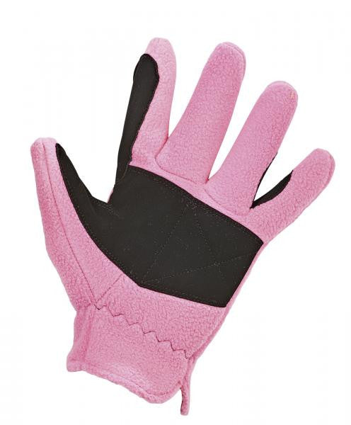 BUSSE Winter Gloves EMIL  - Eqclusive  - 2