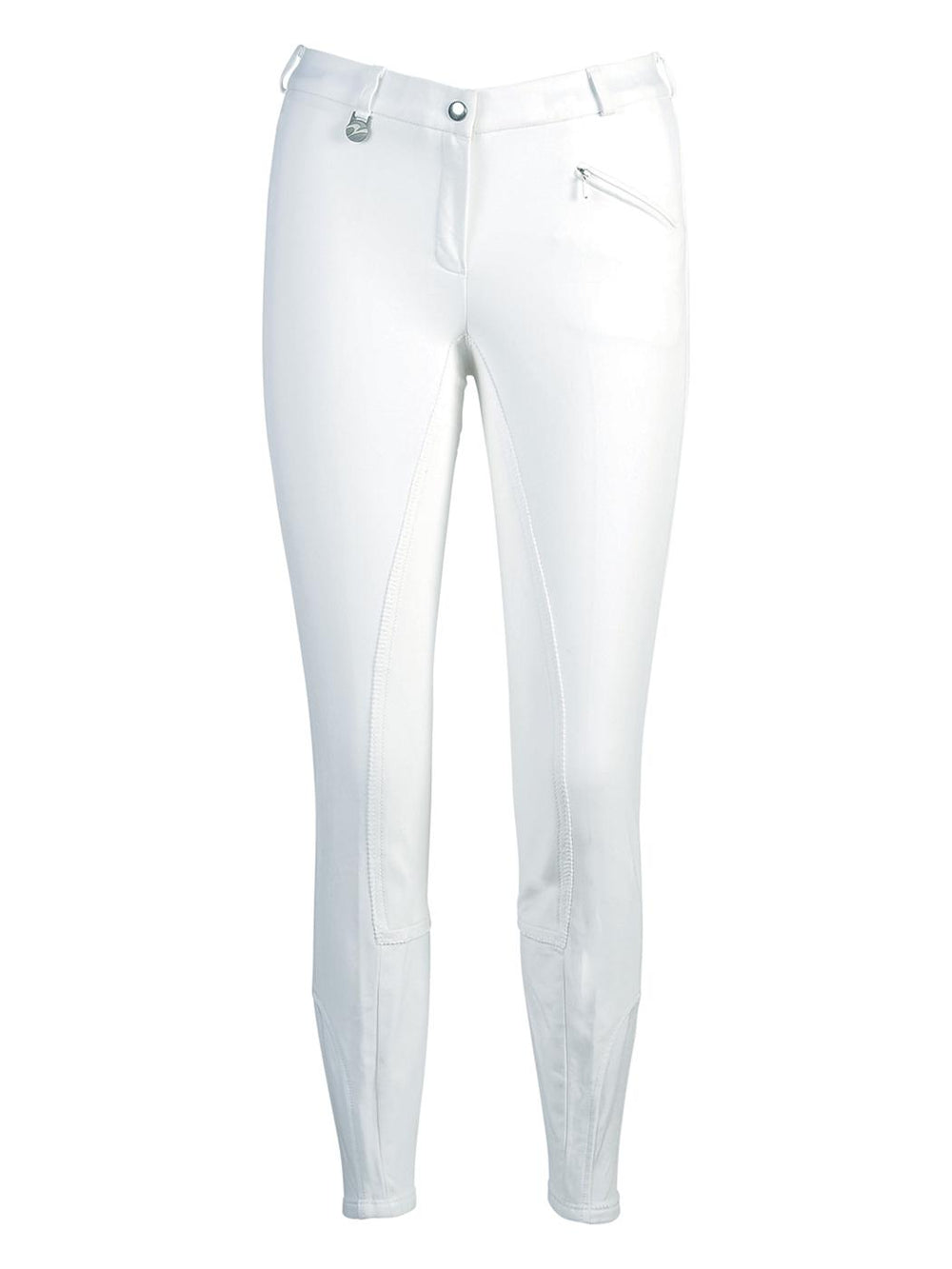 BUSSE Breeches VALENCIA
