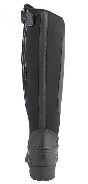 BUSSE Thermo Boots TRONDHEIM  - Eqclusive  - 2