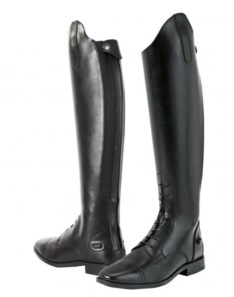 BUSSE Riding-Boots TURIN  - Eqclusive  - 1