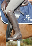 BUSSE Riding-Boots PARIS, brown  - Eqclusive  - 2