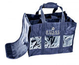 BUSSE Bag for bandages RIO  - Eqclusive  - 2