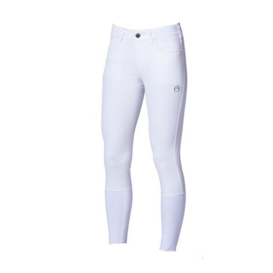 VESTRUM Competition Breeches SYRACUSE