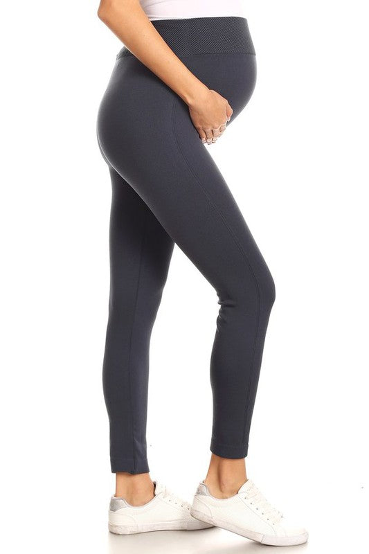 Kaitlyn Maternity Leggings