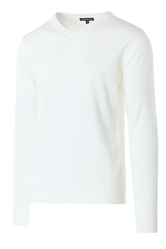 Jacob - Mens Sweater