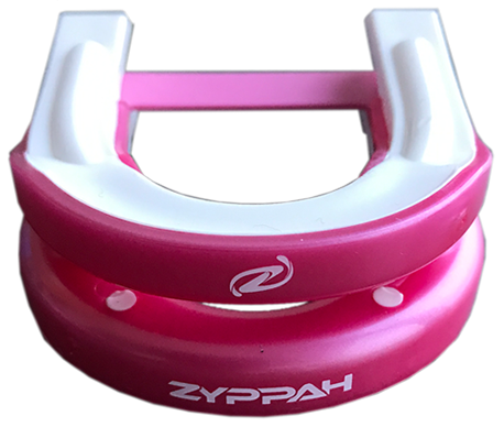 ZYPPAH® Beauty Sleep - Hybrid Oral Appliance™