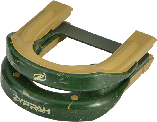 ZYPPAH Military - Hybrid Oral Appliance