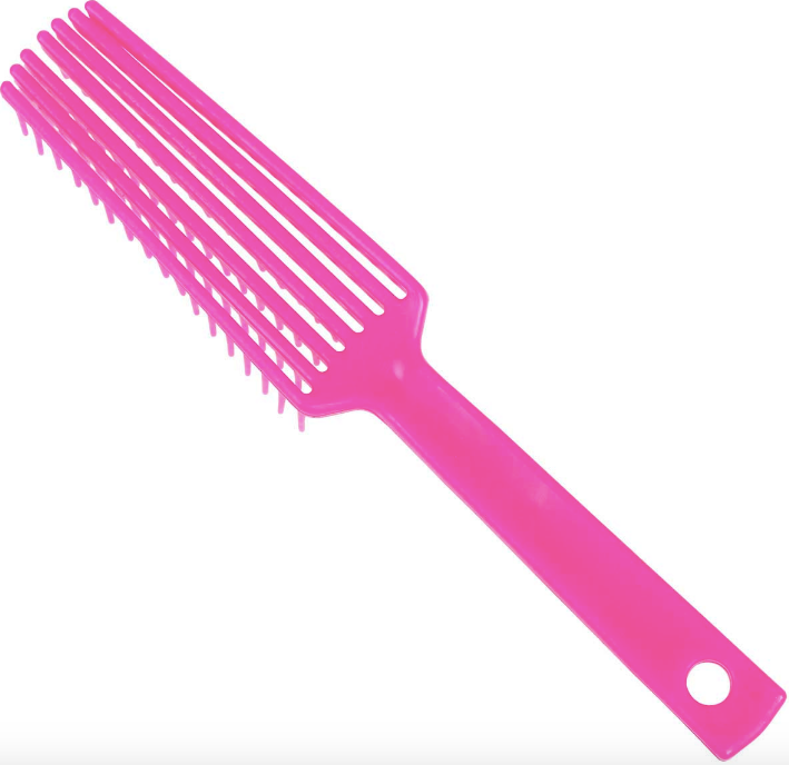 Curl Definer Brush