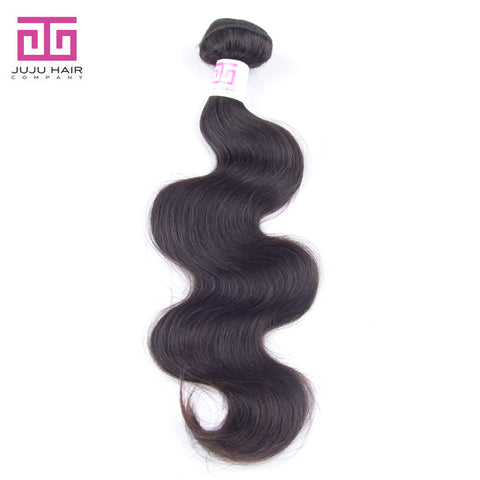Bodywave Closure