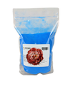 Chelated Copper EDTA 14% 2 Pounds