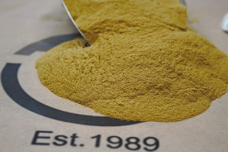 Chelated Iron DTPA 11% Iron