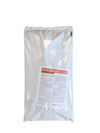 Chelated Iron EDTA Fertilizer 13% Fe 25 Pounds