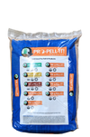 Organic Feather Meal Fertilizer 12-0-0