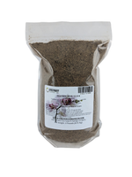 organic feather meal fertilizer 12-0-0 2 pounds