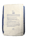 Gypsum Powder Calcium Sulfate 100% Water Soluble 50 Pounds