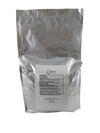 Magnesium Chloride Bath Flakes 20 Pounds