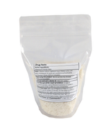Magnesium Chloride Bath Flakes 2 Pounds