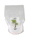 Manganese Sulfate Fertilizer Organic 10 Pounds