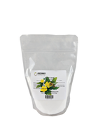Organic Boric Acid Powder 1 Pound