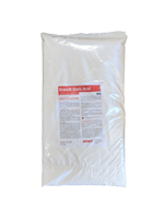 Organic Boric Acid Powder 25 Pounds