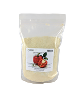 Pepper and Herb Fertilizer 11-11-40 Plus Micronutrients 100% Water Soluble 2 Pounds