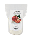 Pepper and Herb Fertilizer 11-11-40 Plus Micronutrients 100% Water Soluble 5 Pounds