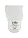 Strawberry Fertilizer 8-12-32 Plus Micronutrients 100% Water Soluble 2 Pounds